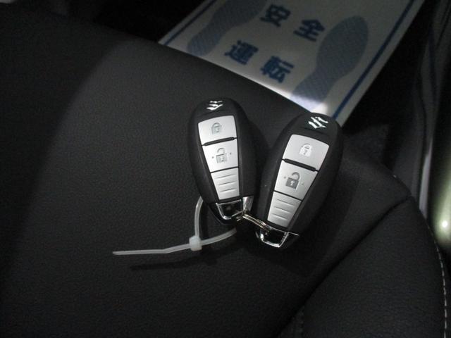 「スズキ」「イグニス」「SUV・クロカン」「長崎県」の中古車11