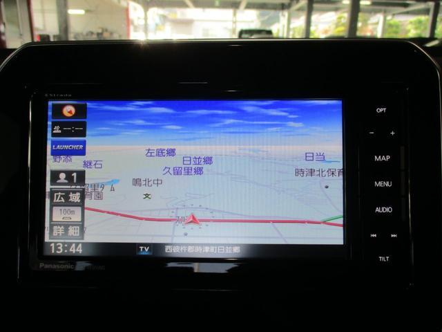 「スズキ」「イグニス」「SUV・クロカン」「長崎県」の中古車12