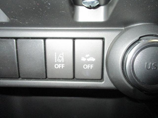 「スズキ」「イグニス」「SUV・クロカン」「長崎県」の中古車14