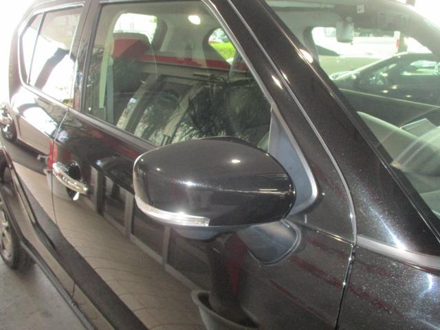 「スズキ」「イグニス」「SUV・クロカン」「長崎県」の中古車16