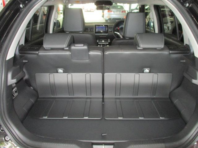 「スズキ」「イグニス」「SUV・クロカン」「長崎県」の中古車20