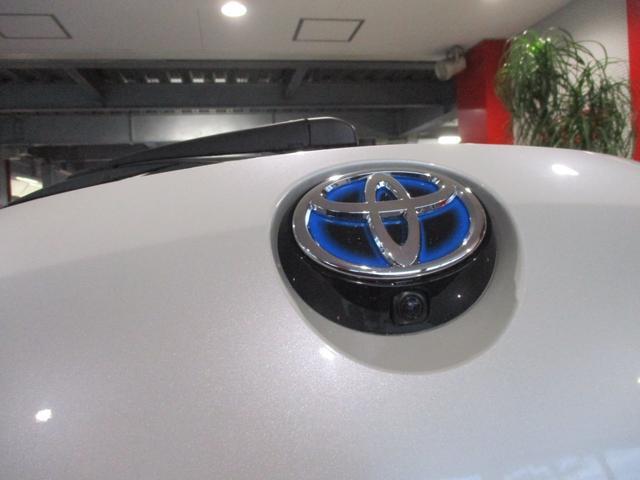 「トヨタ」「カローラスポーツ」「コンパクトカー」「長崎県」の中古車17