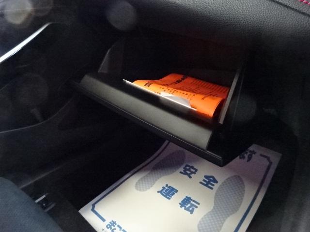 「トヨタ」「カローラスポーツ」「コンパクトカー」「長崎県」の中古車10