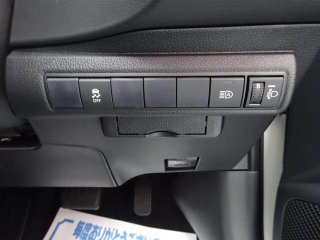 「トヨタ」「カローラスポーツ」「コンパクトカー」「長崎県」の中古車13