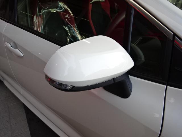 「トヨタ」「カローラスポーツ」「コンパクトカー」「長崎県」の中古車16