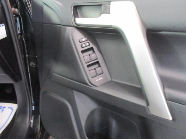 「トヨタ」「ランドクルーザープラド」「SUV・クロカン」「長崎県」の中古車8