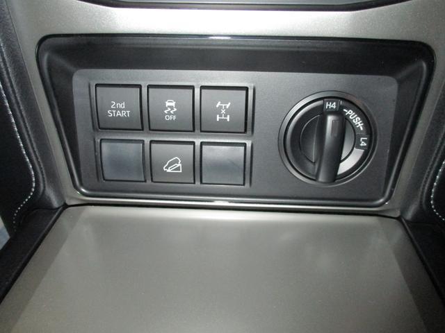 「トヨタ」「ランドクルーザープラド」「SUV・クロカン」「長崎県」の中古車11