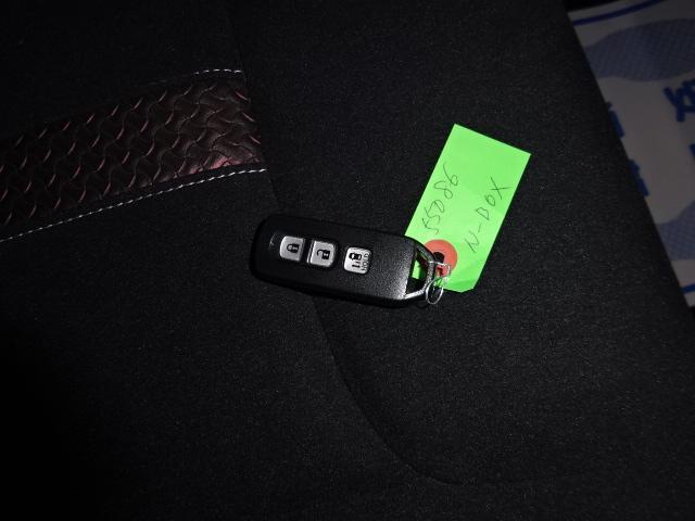 G・Lホンダセンシング SDナビ ワンセグ バックカメラ(12枚目)