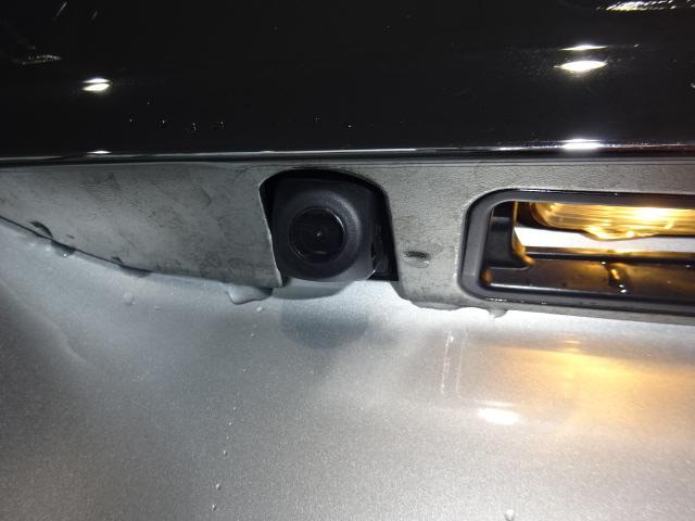 X SDナビ フルセグ バックカメラ パワースライド LED 純正アルミ キーレス アイドリングストップ(17枚目)