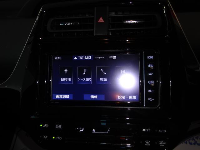Sツーリングセレクション SDナビ フルセグ バックカメラ ルーフフィルム レザーシート シートヒーター BSM RCTA ETC スマートキー セーフティセンス 純正アルミ AC100V(12枚目)