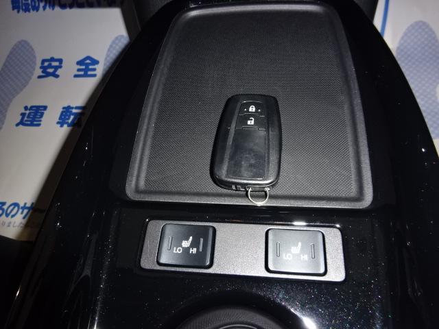 Sツーリングセレクション SDナビ フルセグ バックカメラ ルーフフィルム レザーシート シートヒーター BSM RCTA ETC スマートキー セーフティセンス 純正アルミ AC100V(13枚目)