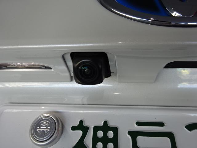Sツーリングセレクション SDナビ フルセグ バックカメラ ルーフフィルム レザーシート シートヒーター BSM RCTA ETC スマートキー セーフティセンス 純正アルミ AC100V(19枚目)