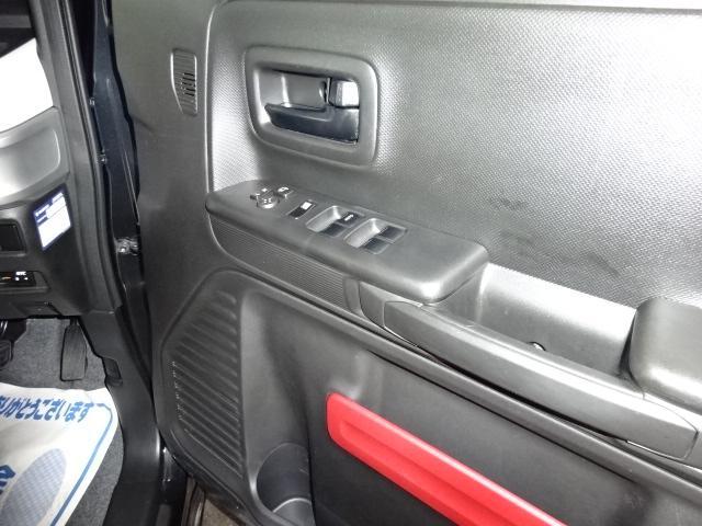 ハイブリッドX メモリーナビ フルセグ 両側パワースライド LED ETC 純正アルミ セーフティサポート シートヒーター キーフリー(6枚目)