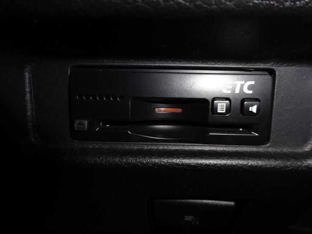 ハイブリッドX メモリーナビ フルセグ 両側パワースライド LED ETC 純正アルミ セーフティサポート シートヒーター キーフリー(9枚目)