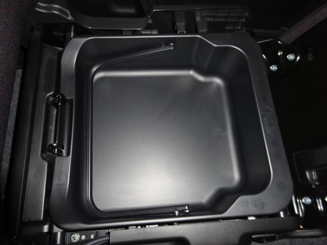 ハイブリッドX メモリーナビ フルセグ 両側パワースライド LED ETC 純正アルミ セーフティサポート シートヒーター キーフリー(14枚目)