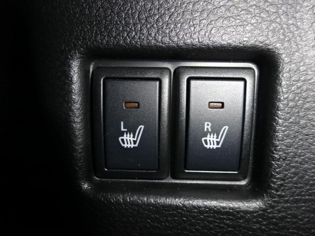 ハイブリッドXZ SDナビ フルセグ バックカメラ 両側パワースライド セーフティサポート シートヒーター LED ETC 純正アルミ キーフリー(10枚目)