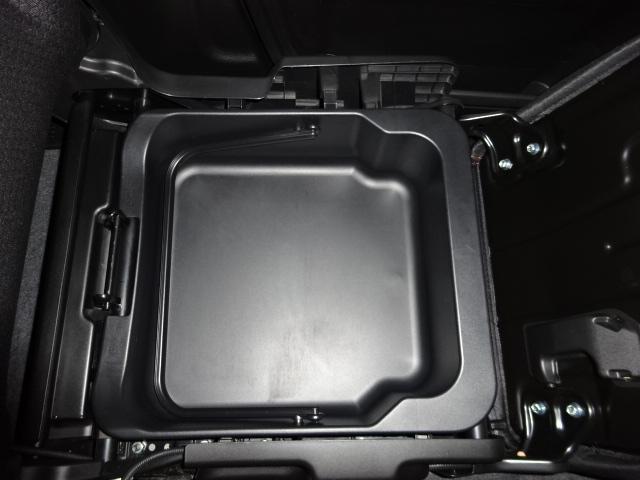 ハイブリッドXZ SDナビ フルセグ バックカメラ 両側パワースライド セーフティサポート シートヒーター LED ETC 純正アルミ キーフリー(14枚目)