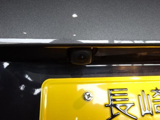 ハイブリッドXZ SDナビ フルセグ バックカメラ 両側パワースライド セーフティサポート シートヒーター LED ETC 純正アルミ キーフリー(22枚目)