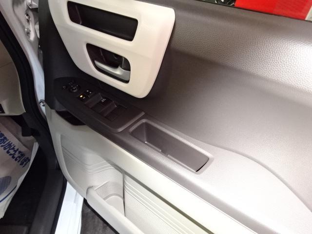 G・Lホンダセンシング 届出済未使用車 SDナビ フルセグ バックカメラ パワースライド LED ETC シートヒーター スマートキー クルーズコントロール アイドリングストップ(6枚目)