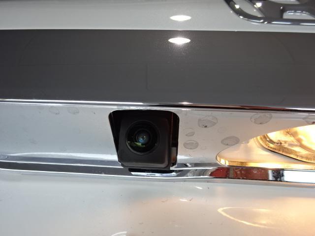 G・Lホンダセンシング 届出済未使用車 SDナビ フルセグ バックカメラ パワースライド LED ETC シートヒーター スマートキー クルーズコントロール アイドリングストップ(17枚目)