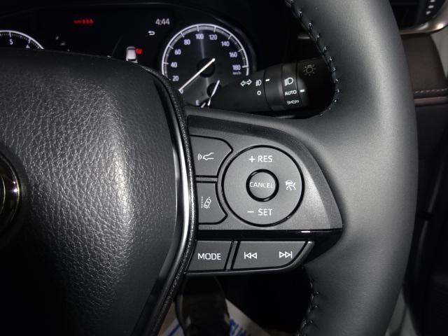 Z レザーパッケージ Tコネクトナビ フルセグ パノラミックビューモニター JBLサウンドシステム ムーンルーフ セーフティセンス LED ETC 革シート エアシート シートヒーター ステアヒーター 純正アルミ(10枚目)