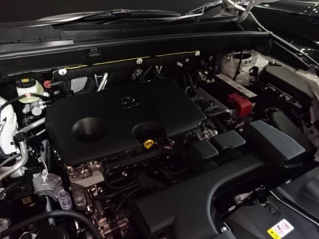 Z レザーパッケージ Tコネクトナビ フルセグ パノラミックビューモニター JBLサウンドシステム ムーンルーフ セーフティセンス LED ETC 革シート エアシート シートヒーター ステアヒーター 純正アルミ(16枚目)