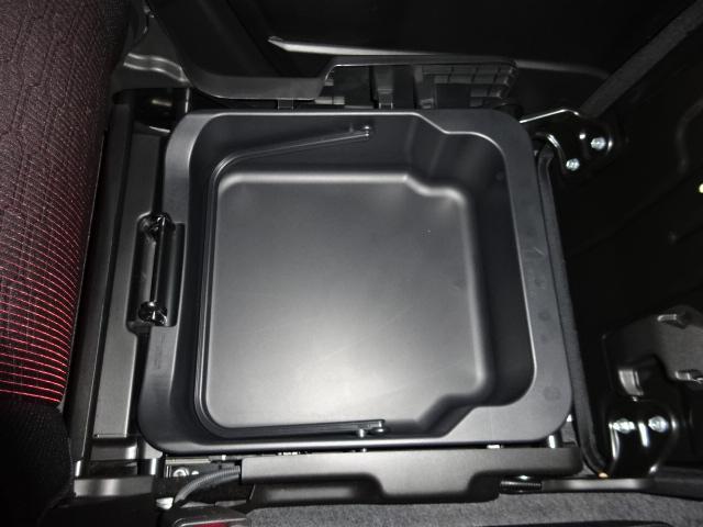ハイブリッドX メモリーナビ フルセグ バックカメラ セーフティサポート LED ETC シートヒーター キーフリー 純正アルミ アイドリングストップ(14枚目)