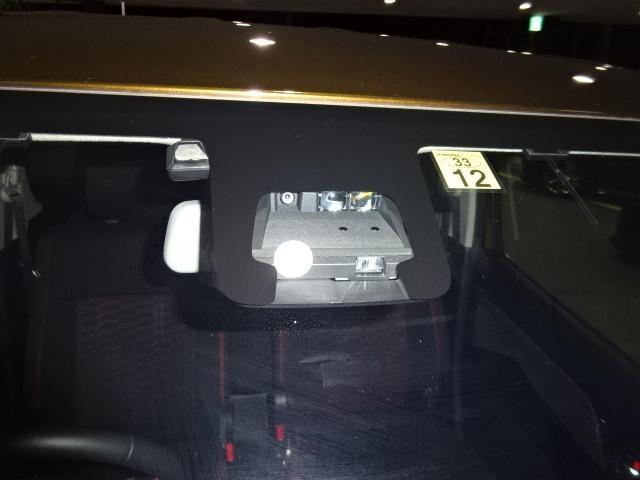ハイブリッドX メモリーナビ フルセグ バックカメラ セーフティサポート LED ETC シートヒーター キーフリー 純正アルミ アイドリングストップ(18枚目)
