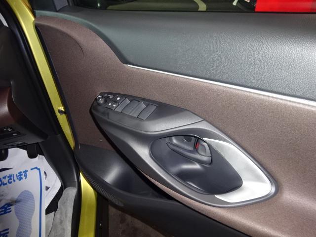 ハイブリッドZ 登録済未使用車 9インチナビ フルセグ バックカメラ セーフティセンス LED シートヒーター 純正アルミ スマートキー クルーズコントロール(6枚目)
