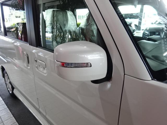 PZターボスペシャル 届出済未使用車 メモリーナビ フルセグ バックカメラ 両側パワースライド オートステップ HID キーフリー 純正アルミ セーフティサポート(12枚目)