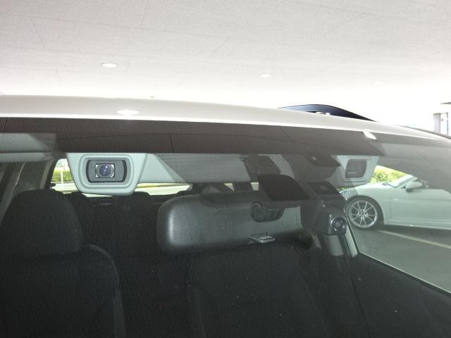 アドバンス 純正ナビ フルセグ バックカメラ サイドカメラ サンルーフ アイサイト シートヒーター ステアヒーター パワーゲート ETC BSM LED スマートキー 純正アルミ クルーズコントロール(22枚目)