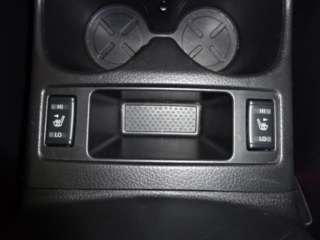 20X エマージェンシーブレーキパッケージ 純正ナビ フルセグ アラウンドビューモニター ETC LED シートヒーター ドライブレコーダー インテリキー 純正アルミ クルーズコントロール アイドリングストップ(12枚目)