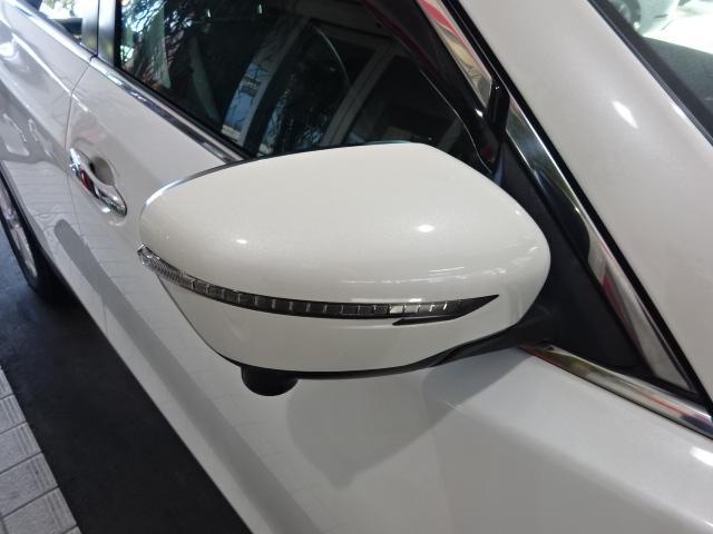 20X エマージェンシーブレーキパッケージ 純正ナビ フルセグ アラウンドビューモニター ETC LED シートヒーター ドライブレコーダー インテリキー 純正アルミ クルーズコントロール アイドリングストップ(15枚目)