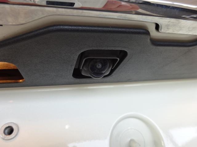 20X エマージェンシーブレーキパッケージ 純正ナビ フルセグ アラウンドビューモニター ETC LED シートヒーター ドライブレコーダー インテリキー 純正アルミ クルーズコントロール アイドリングストップ(19枚目)