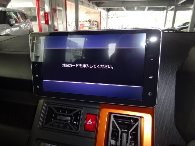 Gターボ 9インチナビ フルセグ パノラマモニター ガラスルーフ ドライブレコーダー シートヒーター LED スマートキー 純正15アルミ クルーズコントロール(10枚目)