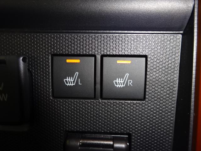Gターボ 9インチナビ フルセグ パノラマモニター ガラスルーフ ドライブレコーダー シートヒーター LED スマートキー 純正15アルミ クルーズコントロール(12枚目)