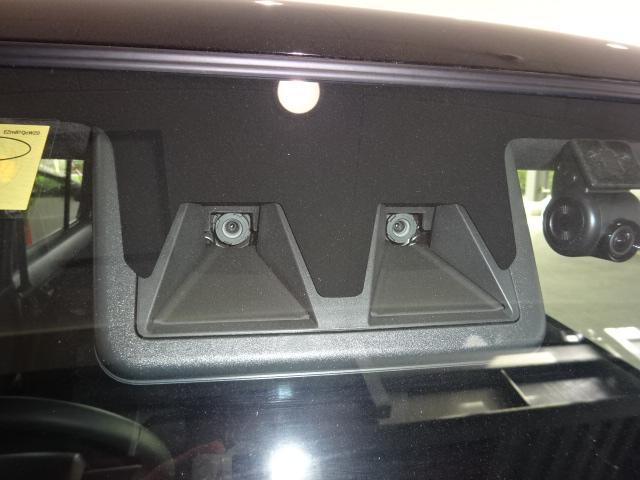 Gターボ 9インチナビ フルセグ パノラマモニター ガラスルーフ ドライブレコーダー シートヒーター LED スマートキー 純正15アルミ クルーズコントロール(18枚目)