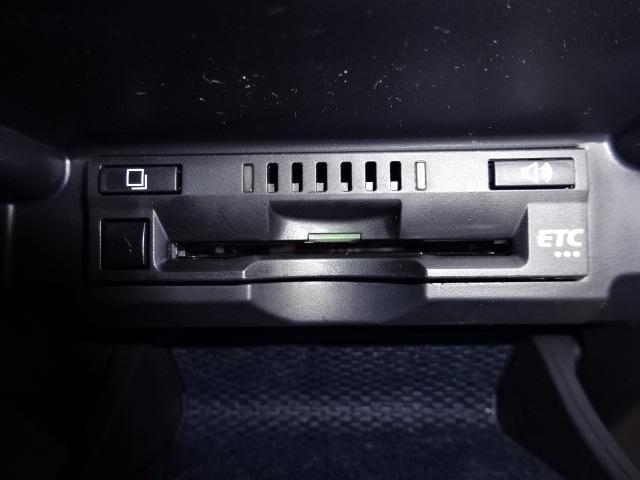 250S ファイナルエディション メモリーナビ フルセグ モデリスタエアロ ETC LED セーフティセンス シートヒーター ハーフレザーシート スマートキー 純正18アルミ レーダークルーズ(10枚目)