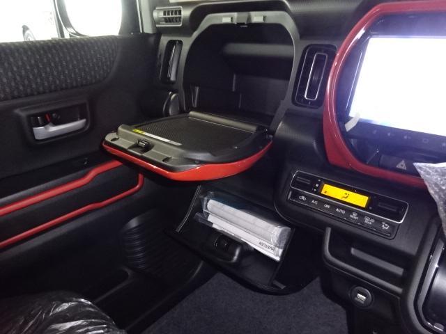 ハイブリッドX 届出済未使用車 メモリーナビ フルセグ 全方位カメラ セーフティサポート シートヒーター キーフリー 純正15アルミ LED アイドリングストップ(11枚目)