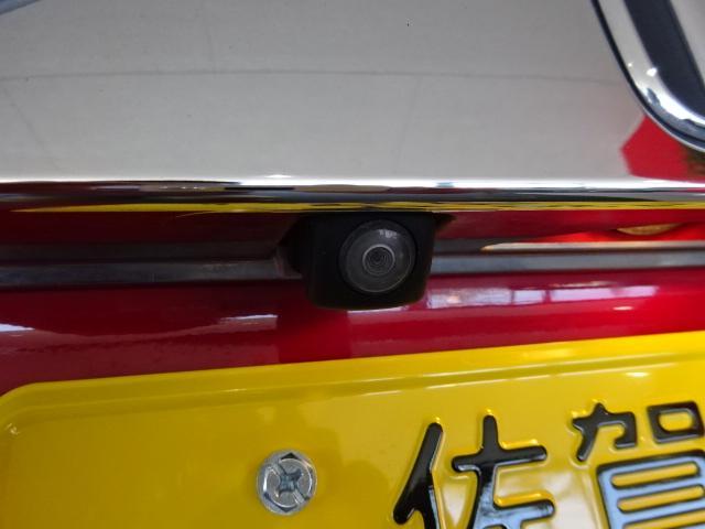 プレミアム ツアラー・ローダウン メモリーナビ ワンセグ バックカメラ HID ETC スマートキー 純正15アルミ クルーズコントロール アイドリングストップ(19枚目)