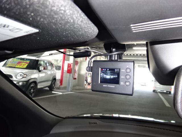 α ポータブルナビ ワンセグ バックカメラ ETC LED ドライブレコーダー ロールトップ モデューロエアロ シティブレーキ スマートキー 純正15アルミ クルーズコントロール アイドリングストップ(12枚目)