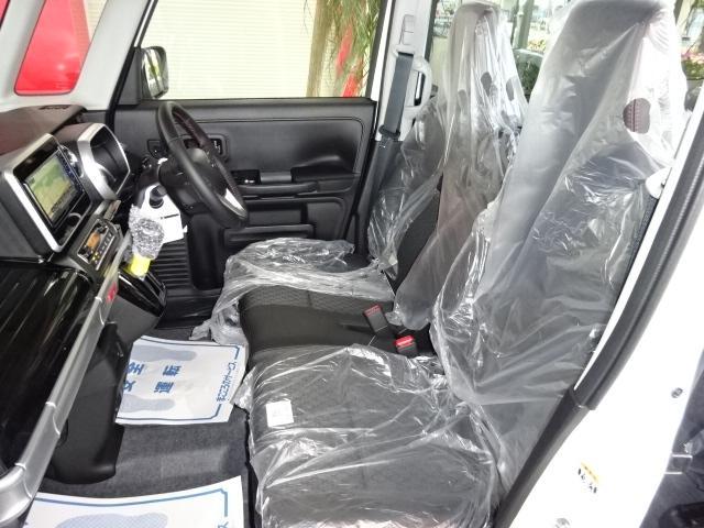 ハイブリッドXS 届出済未使用車 メモリーナビ フルセグ 全方位カメラ セーフティサポート 両側パワースライド シートヒーター LED キーフリー 純正15アルミ クルーズコントロール(4枚目)