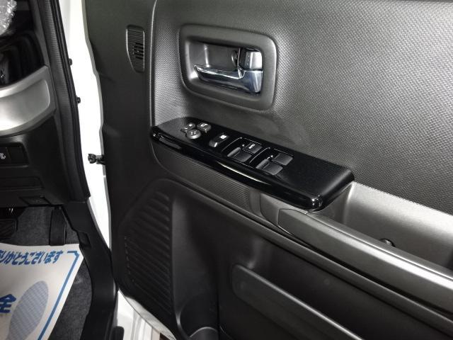 ハイブリッドXS 届出済未使用車 メモリーナビ フルセグ 全方位カメラ セーフティサポート 両側パワースライド シートヒーター LED キーフリー 純正15アルミ クルーズコントロール(6枚目)