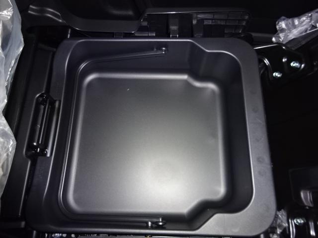 ハイブリッドXS 届出済未使用車 メモリーナビ フルセグ 全方位カメラ セーフティサポート 両側パワースライド シートヒーター LED キーフリー 純正15アルミ クルーズコントロール(15枚目)