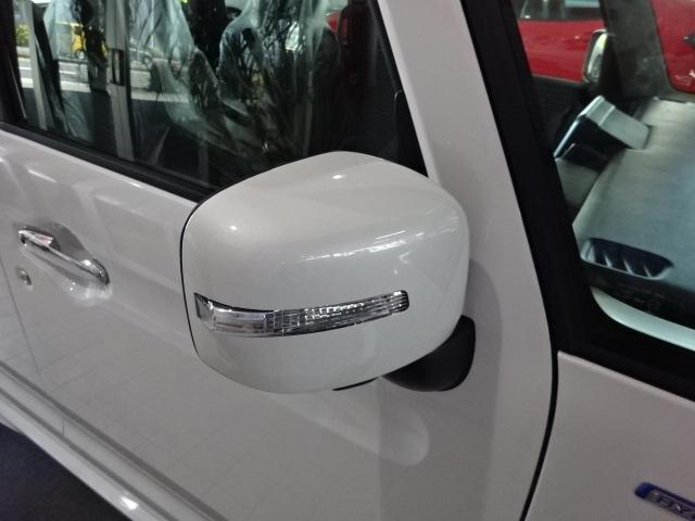 ハイブリッドXS 届出済未使用車 メモリーナビ フルセグ 全方位カメラ セーフティサポート 両側パワースライド シートヒーター LED キーフリー 純正15アルミ クルーズコントロール(17枚目)