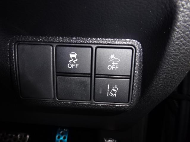 ハッチバック 登録済未使用車 SDナビ フルセグ バックカメラ シートヒーター ETC LED スマートキー 純正18アルミ クルーズコントロール(8枚目)