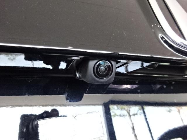 ハッチバック 登録済未使用車 SDナビ フルセグ バックカメラ シートヒーター ETC LED スマートキー 純正18アルミ クルーズコントロール(20枚目)