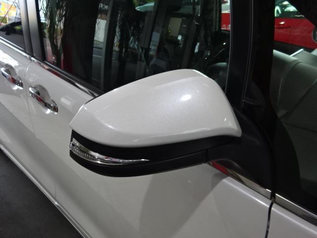 Gi 9インチナビ フルセグ バックカメラ フリップダウン 両側パワースライド シートヒーター ETC LED コーナーセンサー スマートキー 純正15アルミ クルーズコントロール(21枚目)