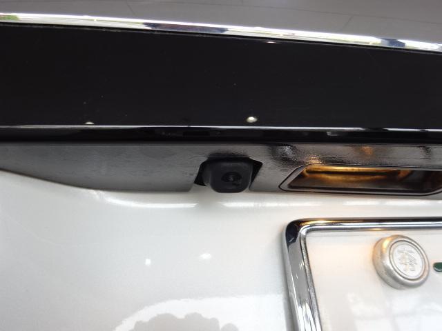 Gi 9インチナビ フルセグ バックカメラ フリップダウン 両側パワースライド シートヒーター ETC LED コーナーセンサー スマートキー 純正15アルミ クルーズコントロール(25枚目)