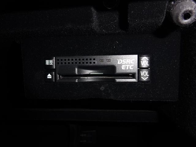 LS460 Fスポーツ HDDナビ フルセグ バックカメラ サンルーフ 黒革シート シートヒーター シートクーラー ステアヒーター ETC HID ソナー スマートキー 純正19アルミ クルーズコントロール(15枚目)